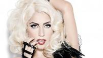 Gaga-portal