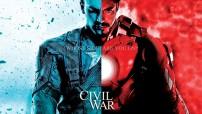 La cinta promete la batalla más espectacular y épica entre Stark y Capitán América.
