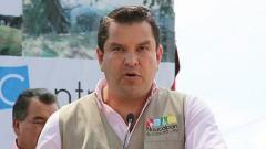 Han detectado millonarios hurtos en adquisiciones en la gestión de David Sánchez.
