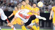 Los Tigres de Tuca Ferreti buscarán convertirse en el primer equipo mexicano en conquistar la Copa Libertadores de América.