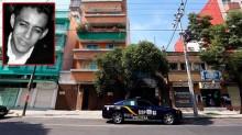 El multihomicidio de la colonia Narvarte, el pasado 31 de julio, va en dirección de se trató un asunto de drogas, según declaraciones del ex policía, Abraham Torres Tranquilino.