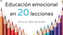 educacion-emocional-2750