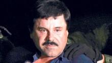 Un eventual juicio a Joaquín El Chapo Guzmán en la corte del distrito este de Nueva York dependería de la extradición del narcotraficante.