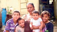 José Antonio Meade Kuribreña, titular de Sedesol, destacó que de 2013 a la fecha se han pre-registrado al Programa de Seguro de Vida para Jefas de Familia más de 6 millones de madres.