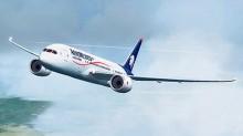 Por la visita del Papa, Aeroméxico lanza #DetrasDeLaVisita.