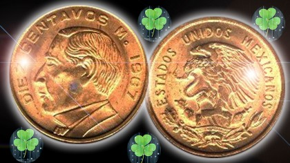 moneda-2846