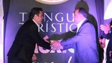 Jalisco pasa la estafeta a Guerrero para el Tianguis Turístico 2017.