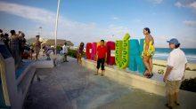 La mayoría de los mexicanos prefiere a Cancún para descansar en temporada vacacional; le siguen Acapulco y Puerto Vallarta.