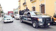Continúa la violencia en Oaxaca, que amaneció ayer con cinco personas asesinadas y una jovencita secuestrada.