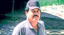 Mayo Zambada fue quien operó la liberación de los hijos de El Chapo Guzmán.