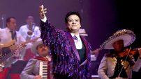 Destacó tanto por su faceta como cantante como de compositor y productor para otras grandes estrellas, entre las que destaca la mexicana Lola Beltrán, el canadiense Paul Anka y la española Rocío Dúrcal.