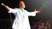 """""""Méxxico es Todo"""" era la gira del artista, el cual había tenido un gran éxito en la ciudad de Monterrey."""