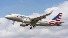 A partir de diciembre, la aerolínea volará de Los Ángeles a Cancún y Puerto Vallarta.