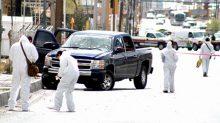 El fin de semana hubo 34 asesinatos en el país, de los cuales 12 ocurrieron en Guerrero y 6 en Chihuahua.