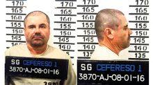 """El abogado de Joaquín """"El Chapo"""" Guzmán, Andrés Granados, señaló que el proceso puede tardar varios meses."""