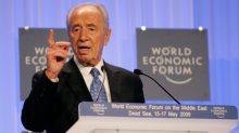 El ex primer ministro israelí, Shimon Peres, sufrió una insuficiencia orgánica severa a los 93 años de edad.