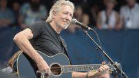Waters, uno de los fundadores de Pink Floyd, ofrecerá además en México dos conciertos más, previstos a realizarse los días 28 y 29 de septiembre en el Foro Sol