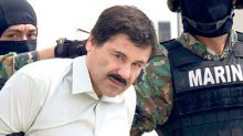 """Los hermanos Salgado lavaban hasta 1 millón de dólares en Nueva York por mes, recaudados a vendedores vinculados al cártel de Joaquín """"El Chapo"""" Guzmán."""