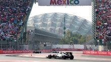 Del 28 al 30 de octubre el Autódromo Hermanos Rodríguez será sede de la segunda edición del Gran Premio, con mejoras en el aspecto tecnológico.