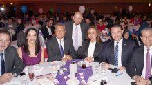 Eduardo Bujaidar, Georgina Galván, Alejandro Mateos Berlanga, Jorge Garibay, Araceli Ramos, Fernando Olivera Rocha y Leopoldo Soto.