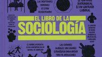sociologia-portal
