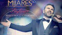 mijares-web-portal
